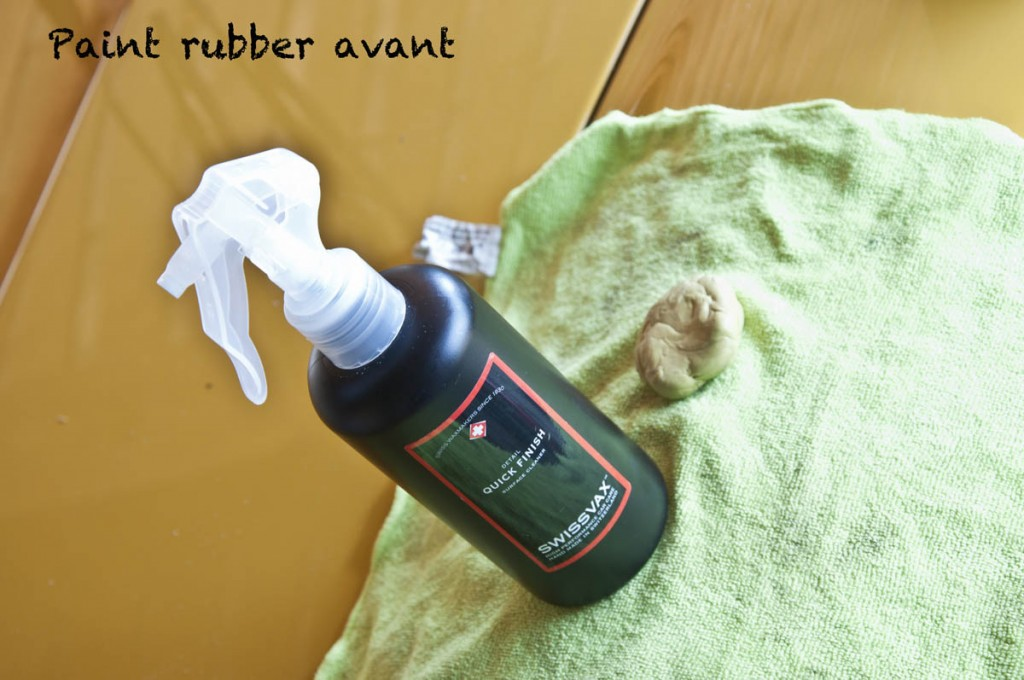 014 paint rubber avt