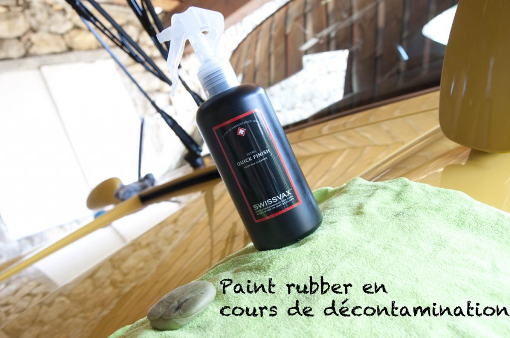 015paint rubber apres