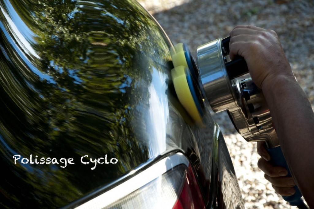11 cyclo