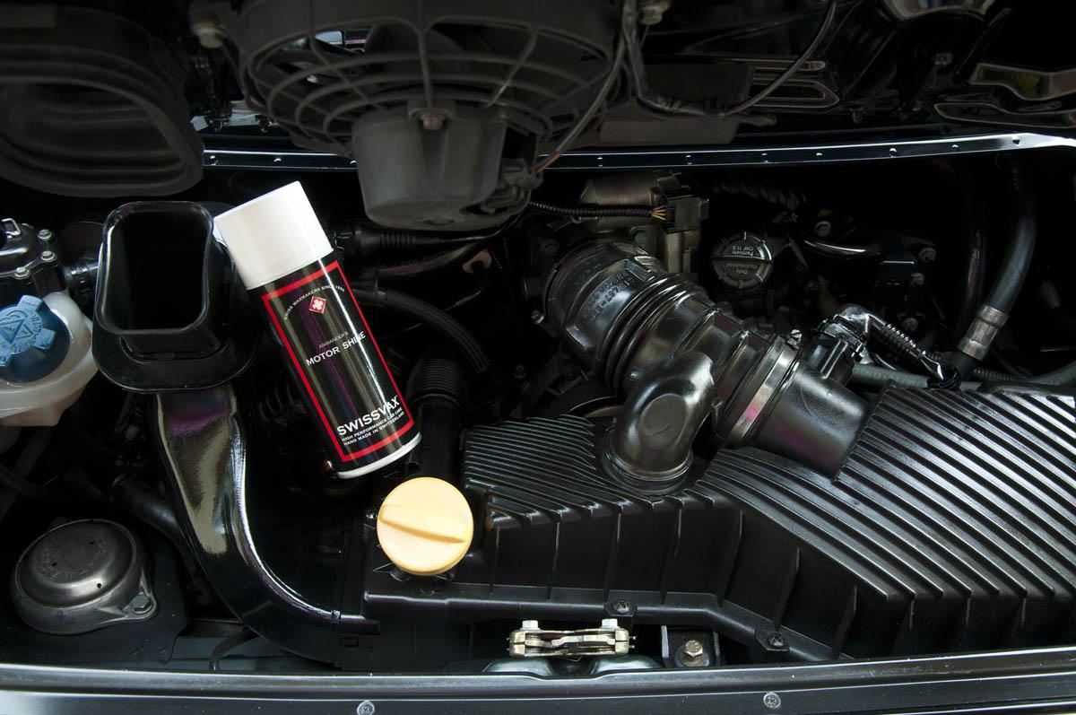 R novation int rieur et ext rieur porsche 996 noir for Porsche 996 interieur