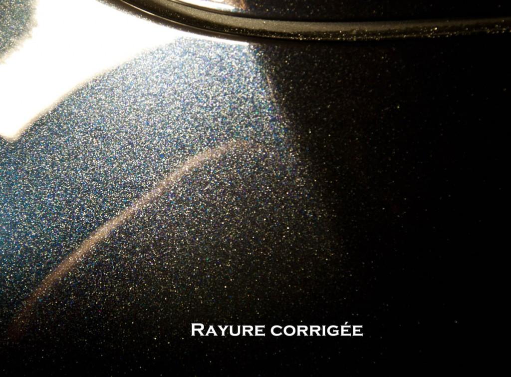 17rayure corrigee