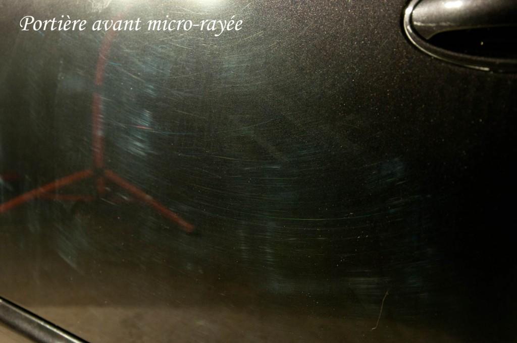 22portiere microrayee