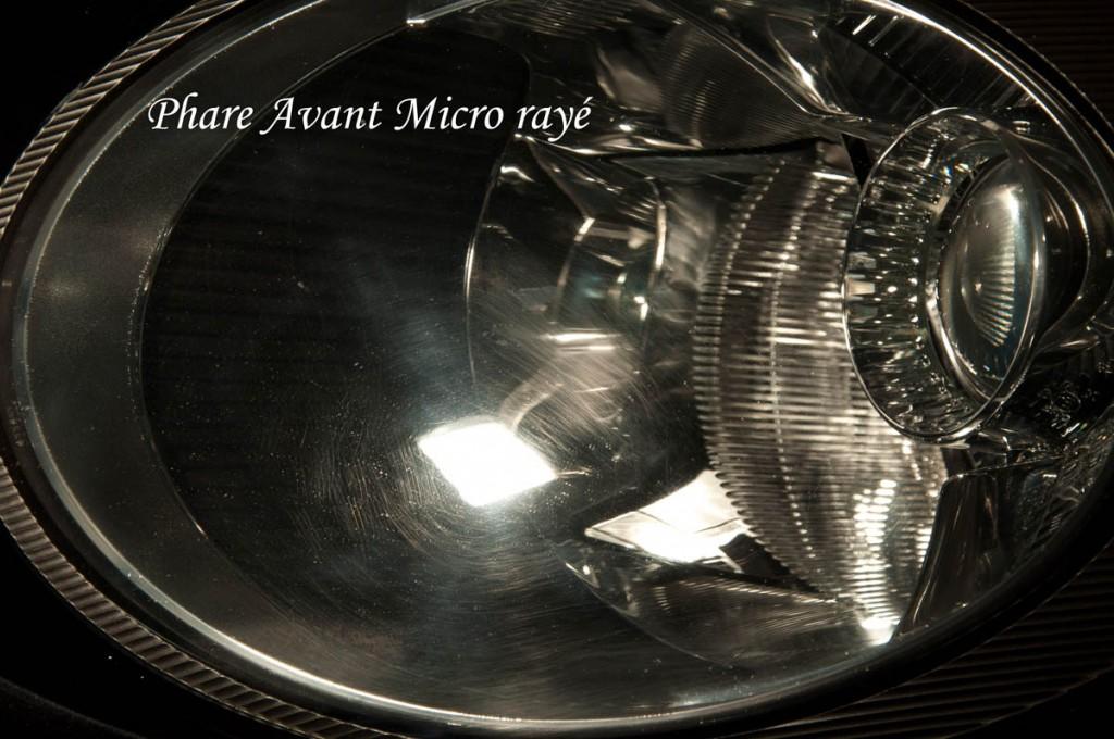 27phare avt micro raye