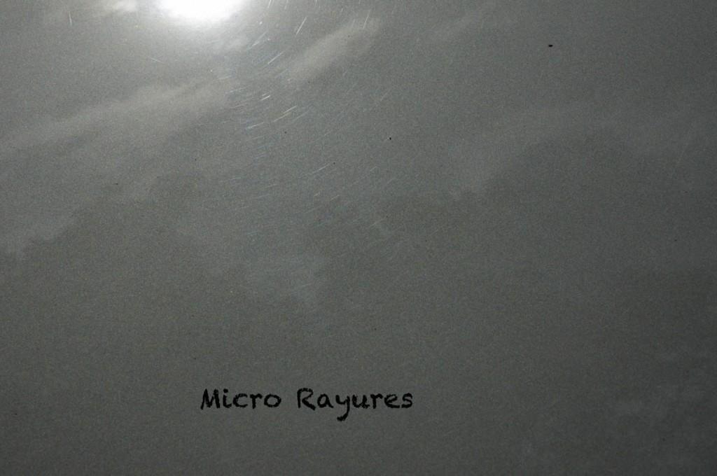 29Micro rayures 1