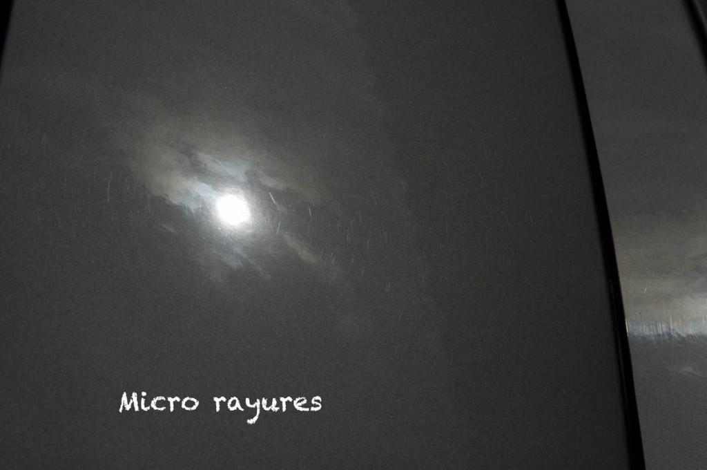 31Micro rayures 3