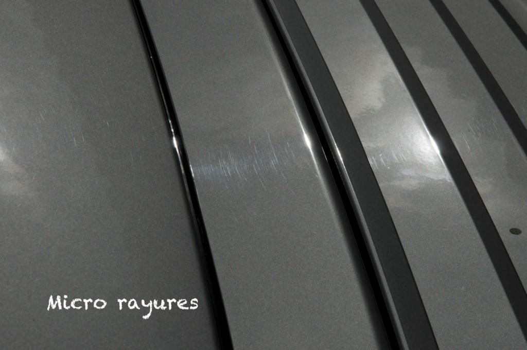 32Micro rayures 4