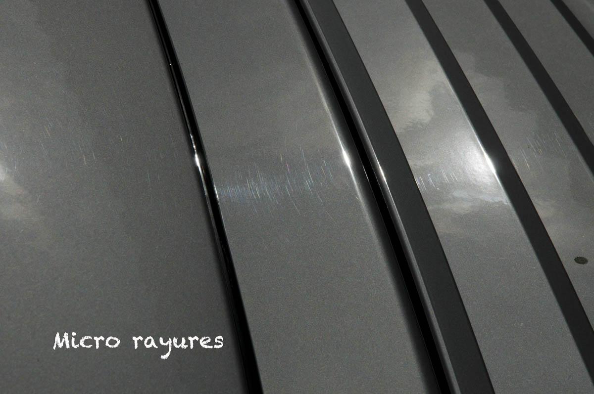 detailing traitement porsche 997 carrera s cabriolet crystal rock l gance care. Black Bedroom Furniture Sets. Home Design Ideas
