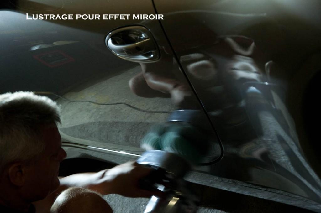 Lustrage-effet-miroir