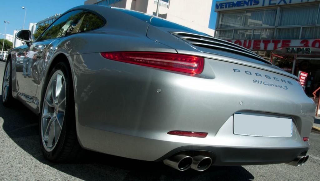 Resultat-Porsche-4