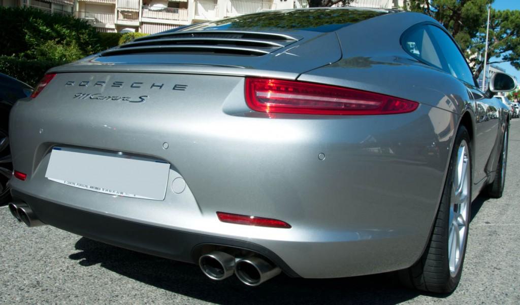 Resultat-Porsche-5