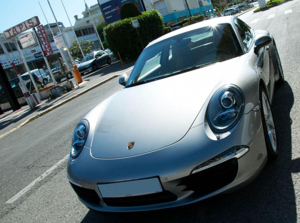 Resultat-Porsche-7
