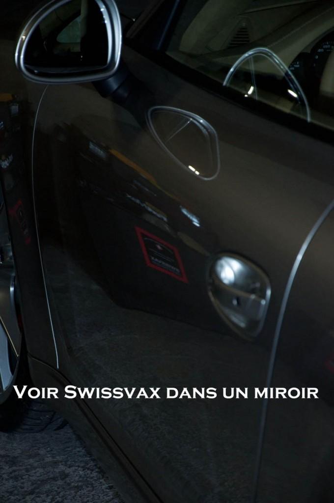Swissvax-dans-portiere