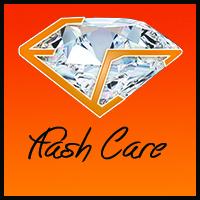 Detailing auto,rénovation cuir,esthétique automobile,traitement céramique,paca
