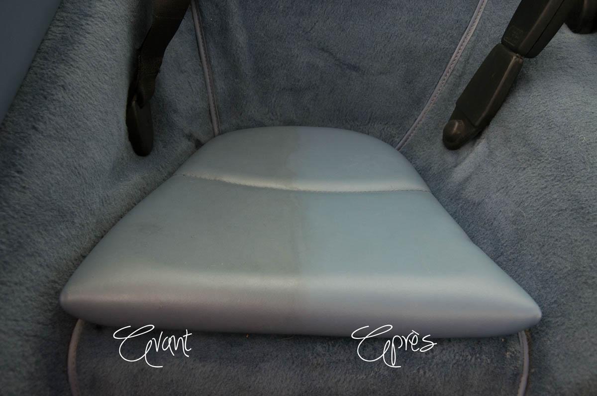 r novation cuir porsche 993 bleu iris l gance care. Black Bedroom Furniture Sets. Home Design Ideas