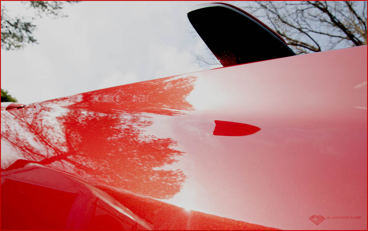 54f12 Berlinetta 15