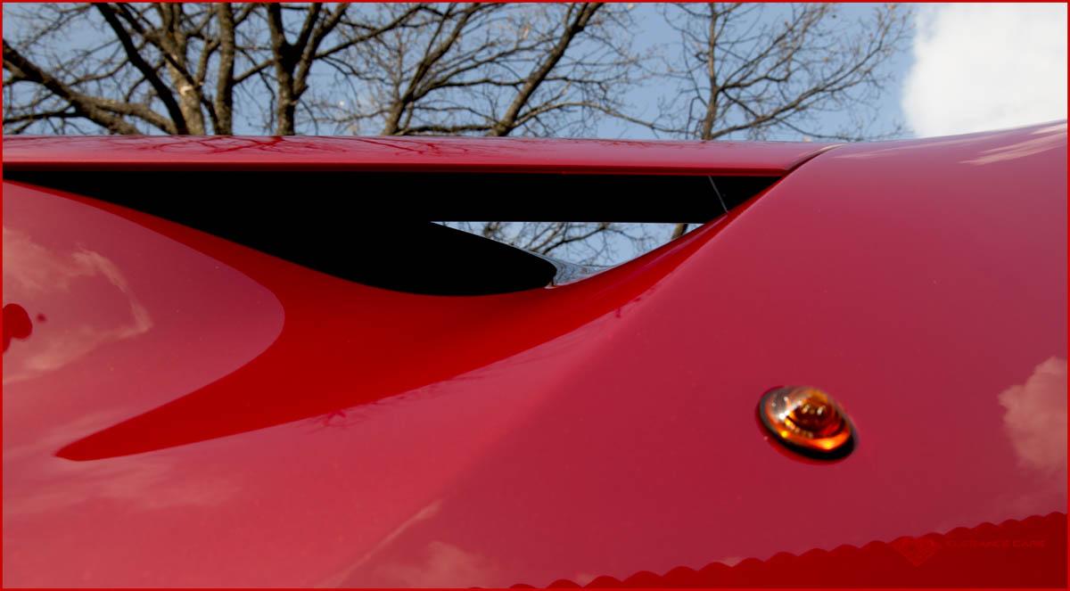 56f12 Berlinetta 17