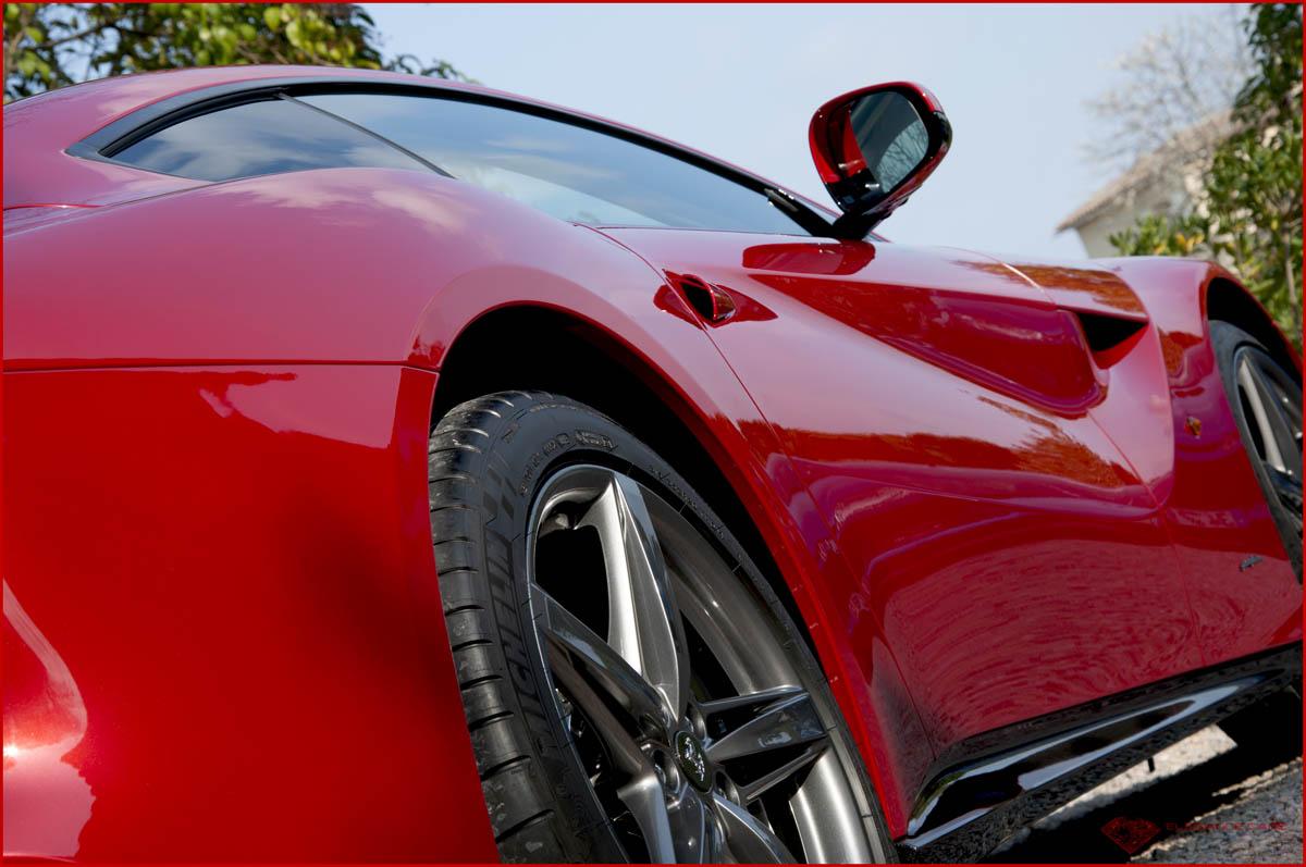 58f12 Berlinetta 14