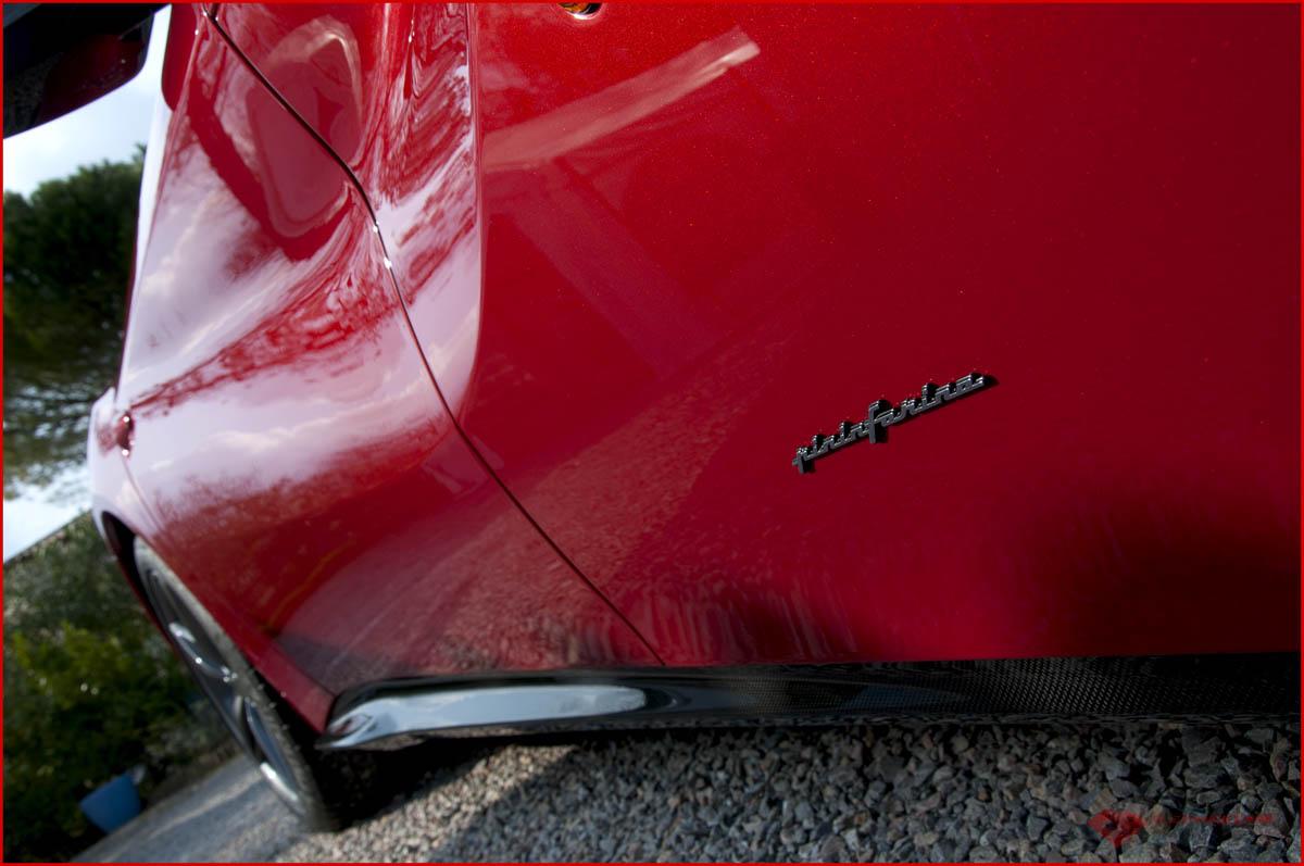59f12 Berlinetta 19