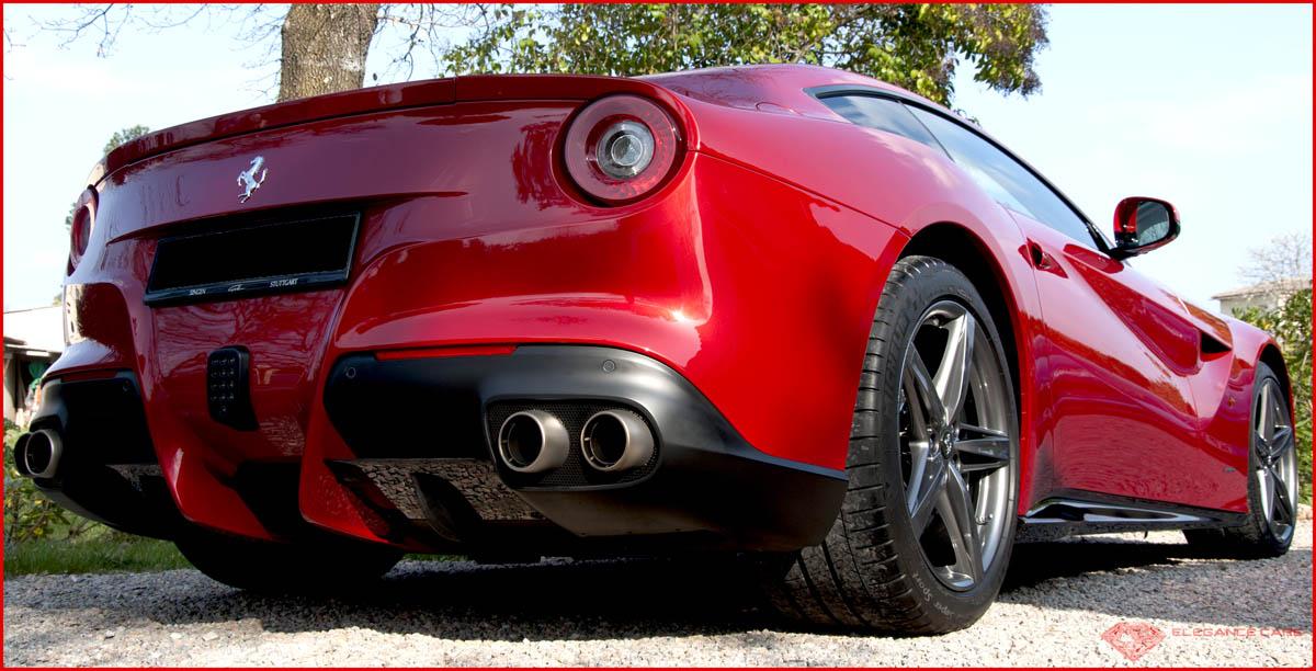 64f12 Berlinetta 13