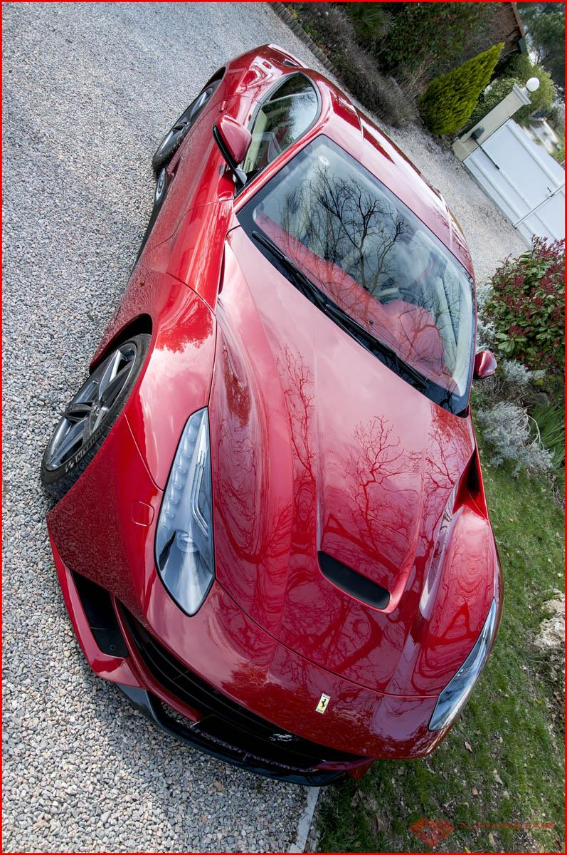 75f12 Berlinetta 25