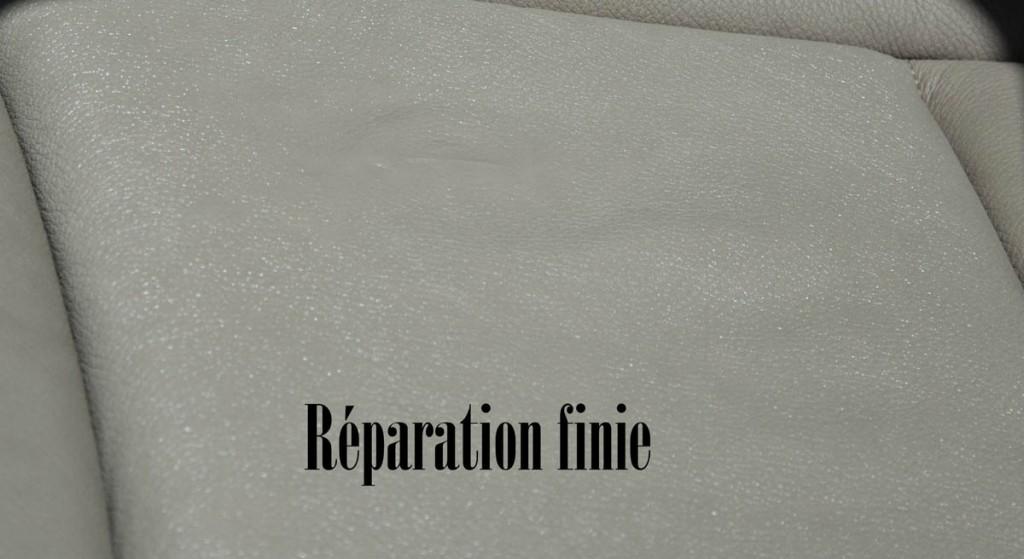 reparation finie 2