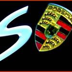 Traitement céramique,Porsche 997,détailing