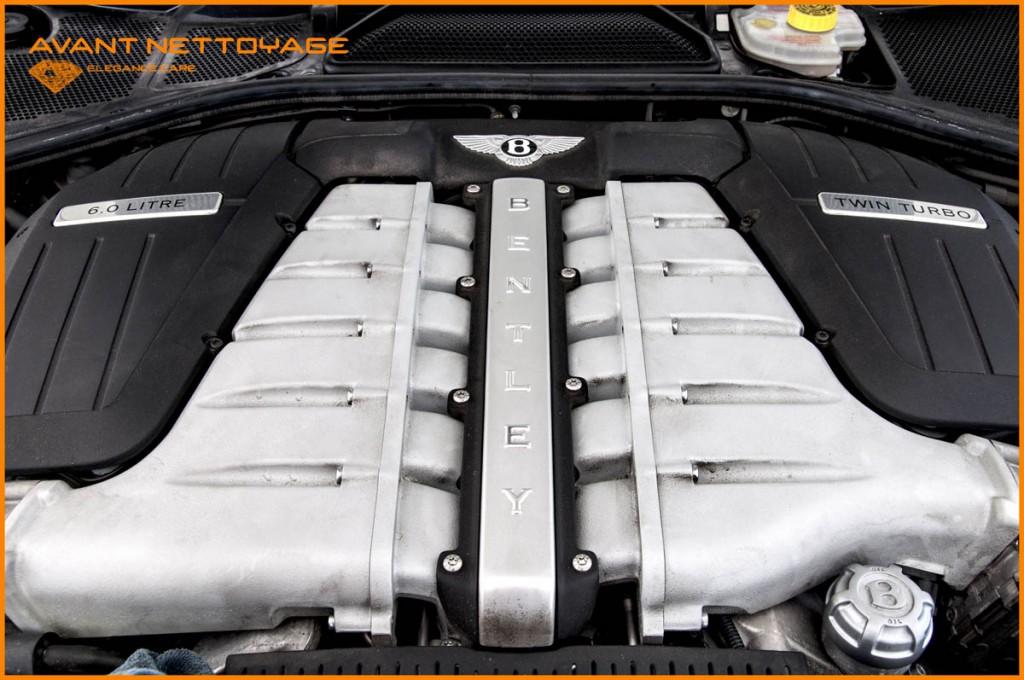 13 moteur avt nett
