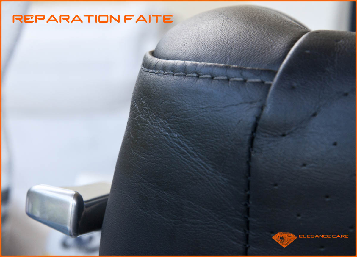 r novation coloration et relooking cuir int rieur 997 kit gt3 l gance care. Black Bedroom Furniture Sets. Home Design Ideas