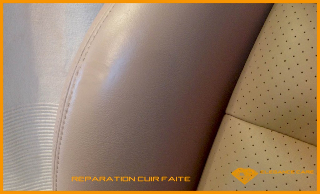 29 reparation cuir finie