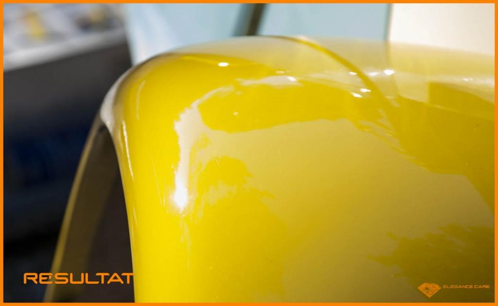 Detailing,traitement auto,ceramique 9H