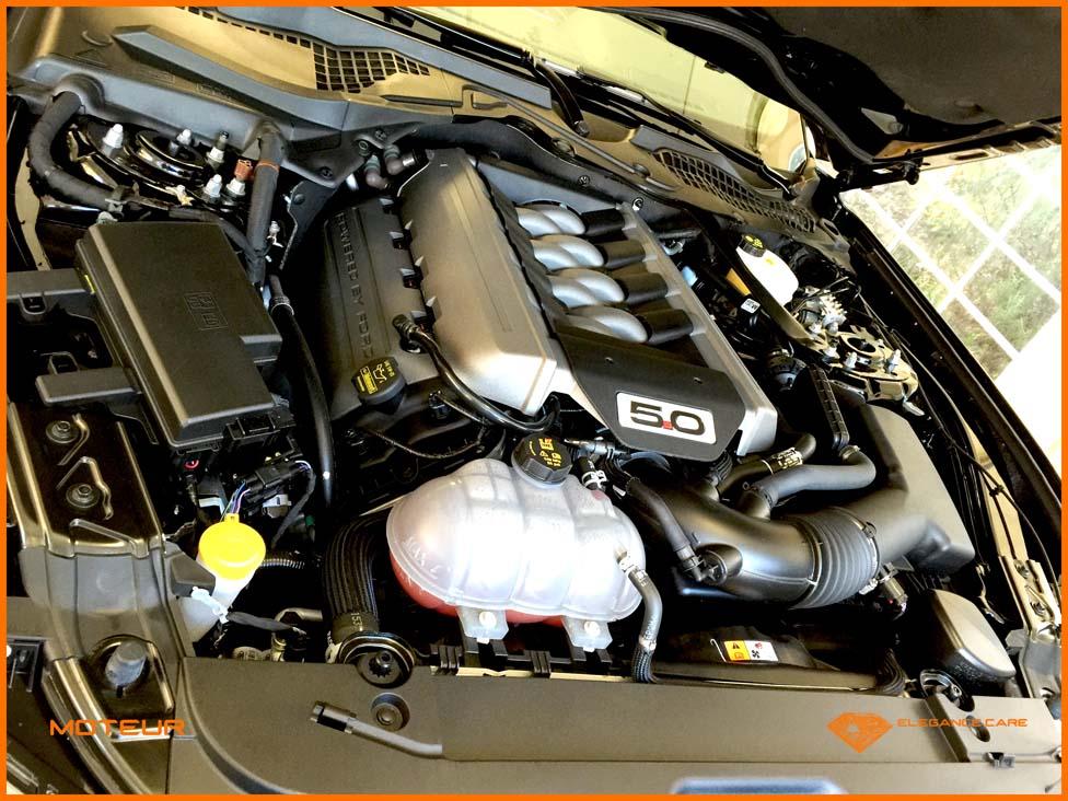 19 moteur
